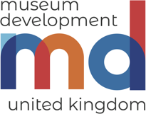 Museum Development Network