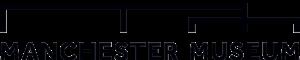 Manchester Museum logo